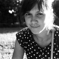 Polina Eremenko's Photo
