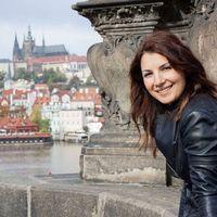 Anna Kara's Photo