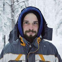 Илья Фролов's Photo