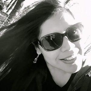 Sara Taceo's Photo