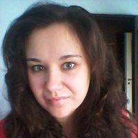 Karolina Glinka's Photo