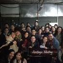 Santiago Meeting - Aniversario 2 Años 's picture