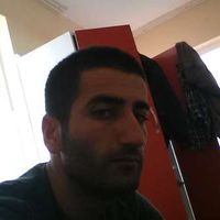 Ridvan fidan's Photo