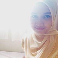 Le foto di Mariam Rahim
