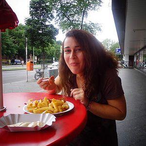 Alésia Léon's Photo