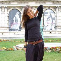 Lea Köhn's Photo