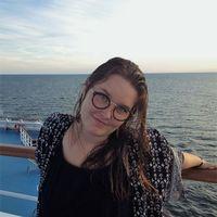 Lulu Dubec's Photo