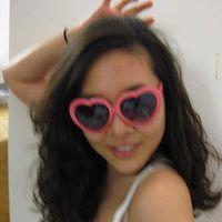 Cheryl Kang's Photo
