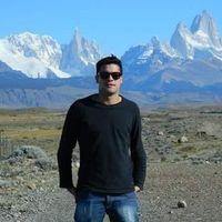 Gaston Herrera's Photo