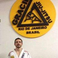 Guilherme Azevedo's Photo
