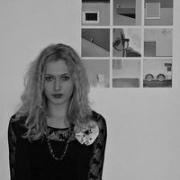 Irma Hasic's Photo