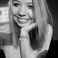 Nina Schwarzbach's Photo