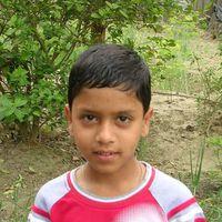 Subash Mishra's Photo