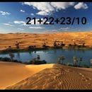 Siwa Oasis 's picture