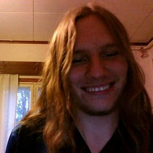 Jarkko Helenius's Photo