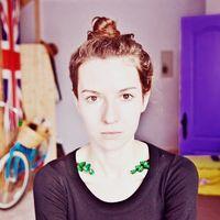 Violetta Ryabko's Photo