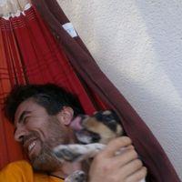 Nikoletas B's Photo