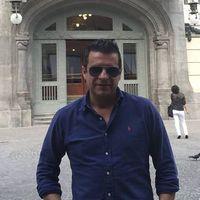 Carlos Garces's Photo