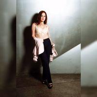 Dana Khanova's Photo