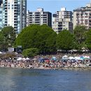 420 in Vancouver!'s picture