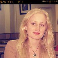 Katya Fedotova's Photo