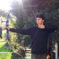 Mirko Sk's Photo