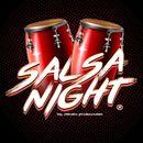 Noche de Salsa!!'s picture