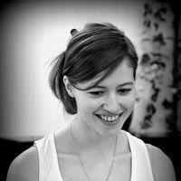Oxana Amirkhanova's Photo
