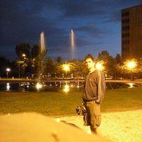 ADAM_BISCUITS's Photo