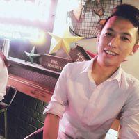 Jason Kuo's Photo