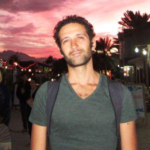 Mario Piccaluga's Photo