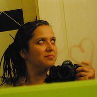 Sabrina Delenne's Photo