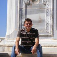 Ozan Yücetürk's Photo