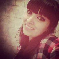 Fabiana Stefano's Photo