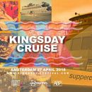 Kingsday Cruise's picture
