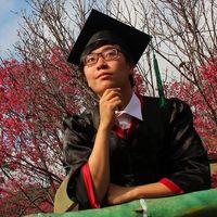 佳緯 吳's Photo