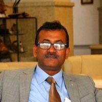 Sanjit Saha's Photo
