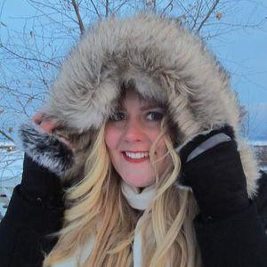 Dana A's Photo