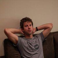 Matt Quigley's Photo