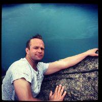 Martin Konglevoll's Photo