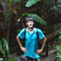 Jufeng Yao's Photo