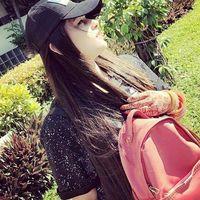 Manseerat Honey's Photo