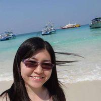 Lee Hui Lua's Photo