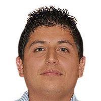 Julian Andres Medina's Photo