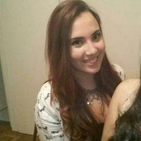 Juliana Azeredo's Photo