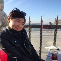 nuri Kim's Photo