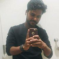 Sagar Navale's Photo