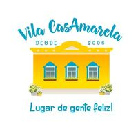 Iva Vila casAmarela's Photo