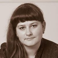 Дарья Шищенко's Photo