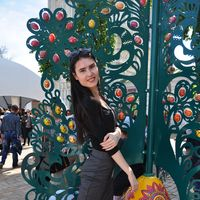 Anastasiya .'s Photo